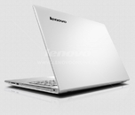 Lenovo IdeaPad Z50-70 White 59436387