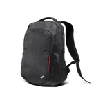 ThinkPad Slim Essential 57Y4308 Backpack 13.3""