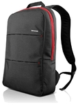 Раница Lenovo Simple Backpack 0B47304