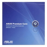 ASUS 2-3 Year Global Warranty Extension 90R-N00WR2C00T