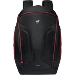 ASUS G ROG SHUTTLE BACKPACK