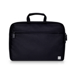 Sony VGPCKS3/B.AE VAIO carrying case