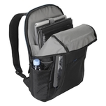 "Dell Urban 2.0 Backpack for up to 15.6"" Laptops 460-BBFW"