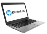 HP EliteBook 840 J8R60EA i7 FHD 8GB Ултрабук