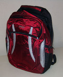 раница G-BackPack MSI Gaming Notebook