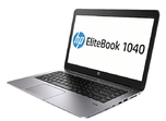 HP EliteBook 1040 G2 i7 FHD LTE Ултрабук H9W07EA