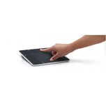 Dell TP713 580-18139 Wireless Touch Pad Windows 8
