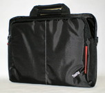 ThinkPad Essential Topload 57Y4309 Case 15,6""