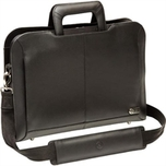 Dell Executive Leather 460-11756 14'' Carry Bag