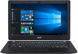 Acer TravelMate P238-M NX.VBXEX.005 Ултрабук