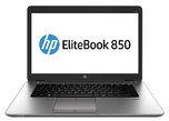 HP EliteBook 850 G2 J8R65EA Ултрабук