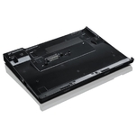 ThinkPad 0A33932 Ultrabase X220 X230