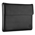 Dell XPS 15 Executive Leather Sleeve 460-12005
