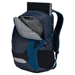 "Dell 460-11801 17.3"" Energy Backpack"