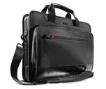 ThinkPad Business Topload 43R2476 Case 15,4""