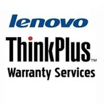 78Y1519 Lenovo International warranty extention 1 to 2 years