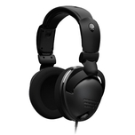 Dell Alienware TactX 624-10076 Headset