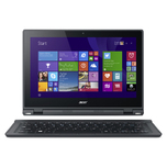ACER Aspire SW5-271-61C1 NT.L7FEX.019