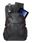 ASUS G ROG Nomad BACKPACK