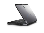 DELL Alienware 13 5397063882687