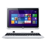 ACER Aspire SW5-012 FHD NT.L71EX.015