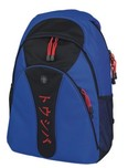 Toshiba раница за лаптоп Backpack, P/N PX1307E-1NCA - Dark blue