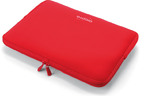 "Dicota PerfectSkin 15.4"" Red - N19588N"