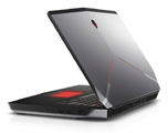 DELL Alienware 15 5397063762781