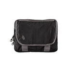Dell 460-11834 Timbuk2 Quickie Case for Latitude ST Tablets