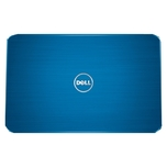 Dell Peacock Blue Switch Cover Inspiron N5110 320-11912