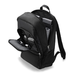 Dicota Reclaim Backpack 15 17.3 D30470