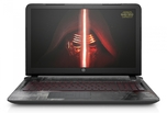 HP Pavilion 15-an001na Star Wars P0S47EA