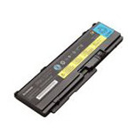IBM ThinkPad 43R1967 X300 Series 6 Cell Li-Ion Battery