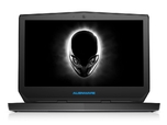 DELL Alienware 13 5397063882694