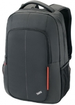 "Раница Lenovo ThinkPad 57Y4307 15,6"" Essential Backpack"