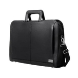Dell Executive Leather 460-11736 16'' Carry Bag
