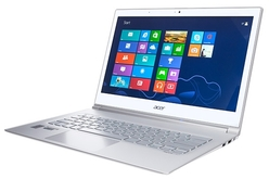 ACER S7-393 i7 8GB 256GB Touch Ултрабук NX.MT2EX.018